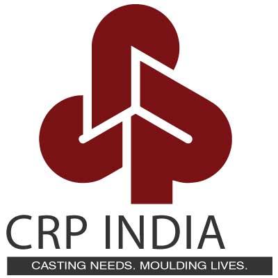 CRP India